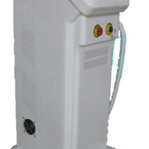 ve-light-ipl-rf11